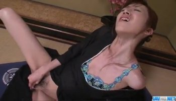 Malena and her stepdaughter get analed