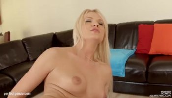 Buxom ladies get titty fucked and receive cumshots hot compilation